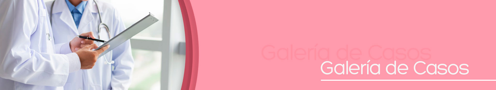 banner-galeria-de-casos