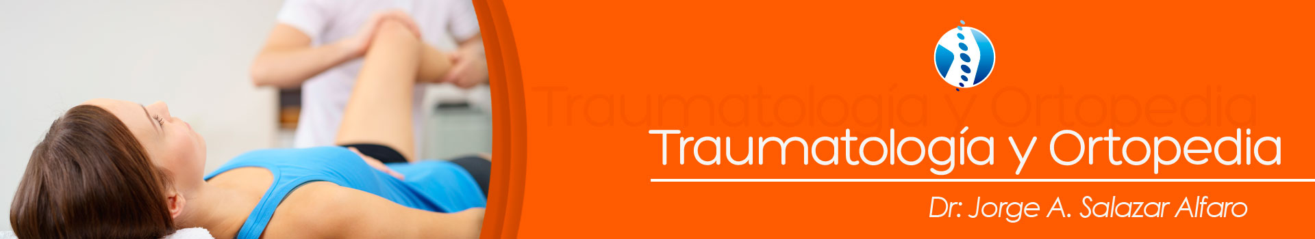 banner-traumatologia-y-ortopedia